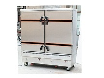 Bakery Equipment Manufacturer in ncr
